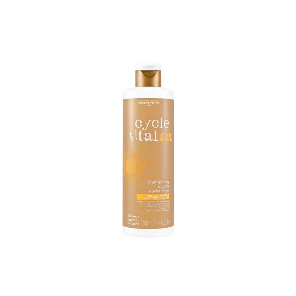after-sun-shower-shampoo-1-300x300-6