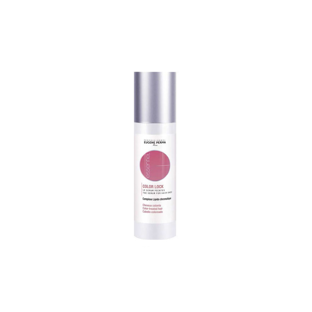 essentiel-color-lock-bi-phase-serum-1-1